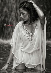 Sharon Alario