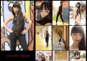 Composit Huyen Negri