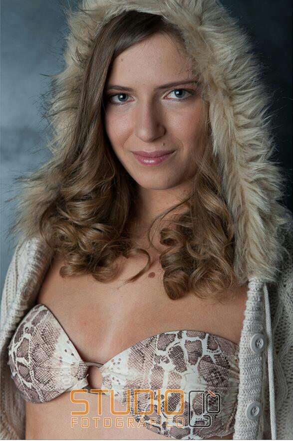 Elena Dresti