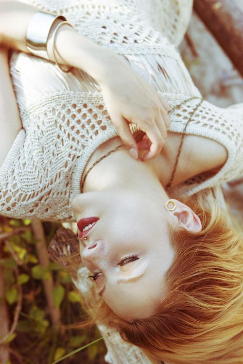 Stella Di Plastica nude (18 pictures) Topless, Instagram, underwear