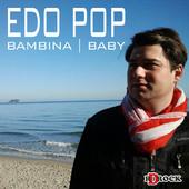 Edo Pop
