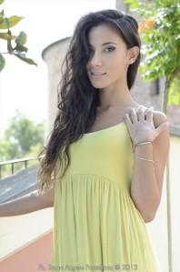 Elena De Mare