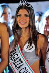 Liliana Genovese