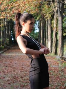 Fabiola Viviano