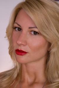 Cristina Cremonini