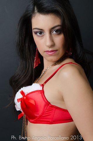 Tanya Longobardo