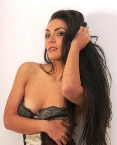 Elisa Modica