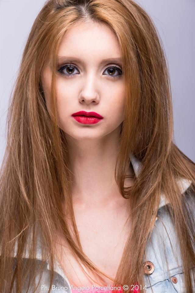 Lolita Hankulych