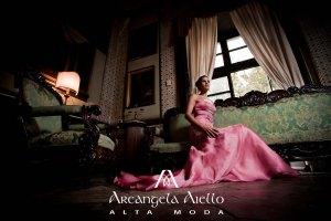 Arcangela Aiello