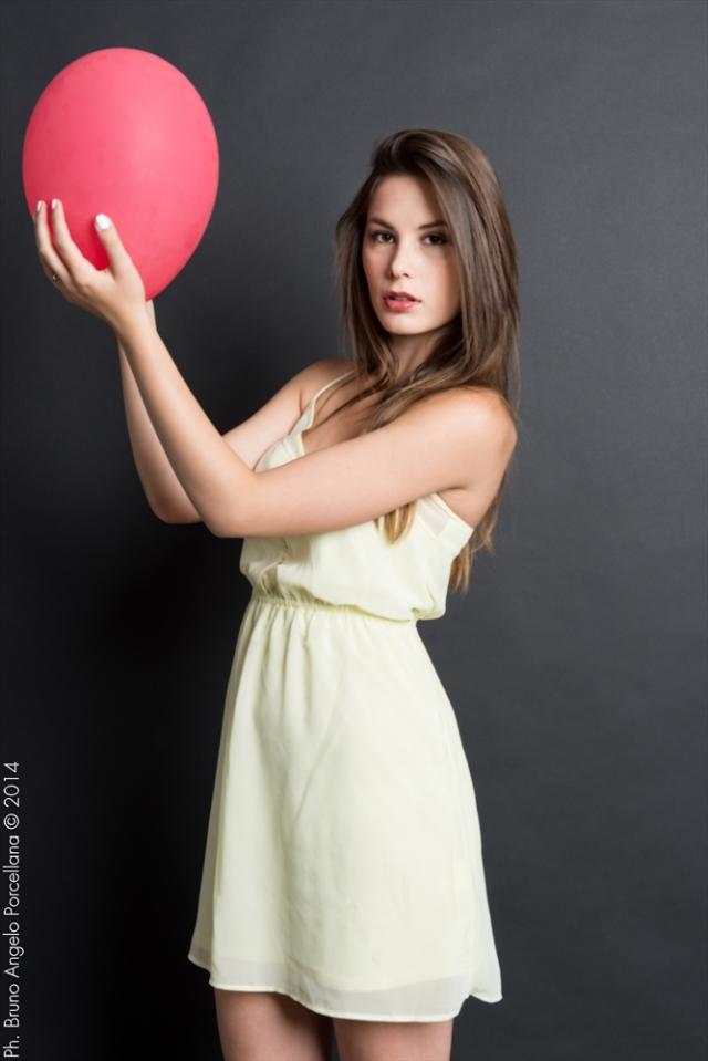 Dayana Georgieva