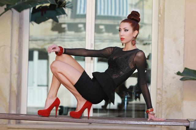 Ylenia Nardo
