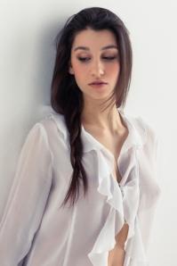 Valentina Zolli