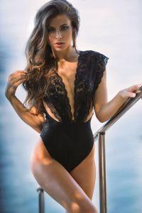Francesca Semenza