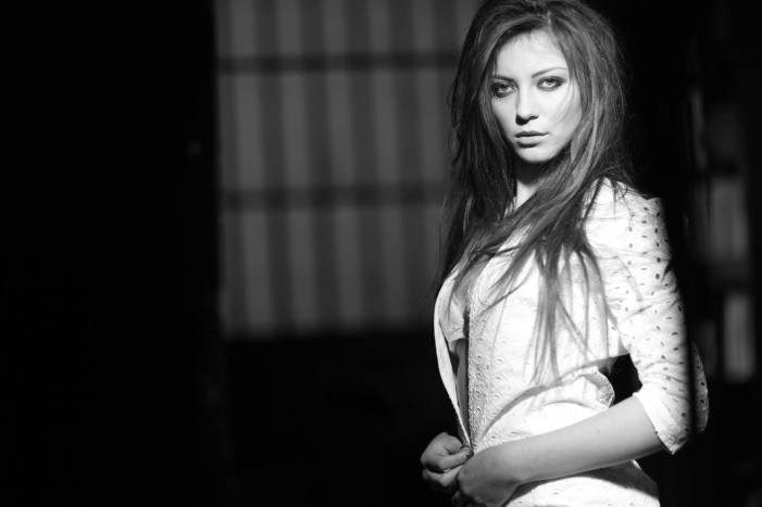 Iuliana Bolfa