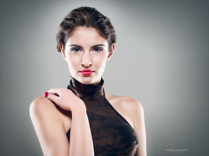 Tatiana Filograno