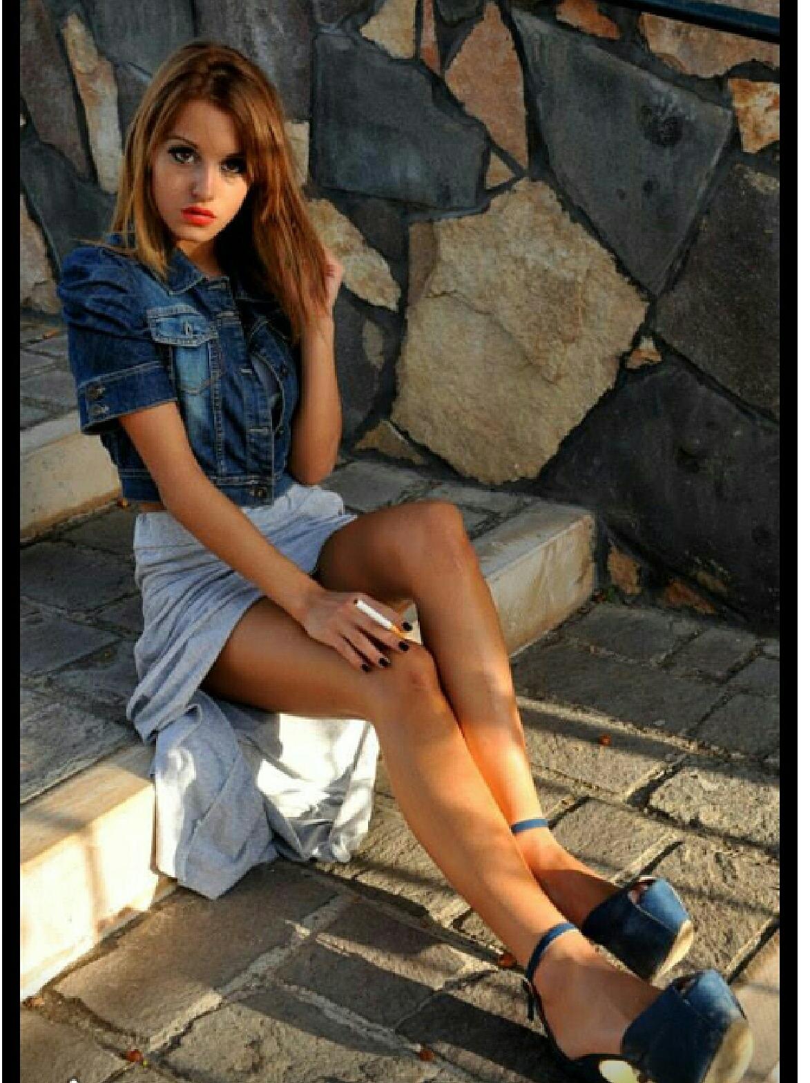 Alessia Fusaro