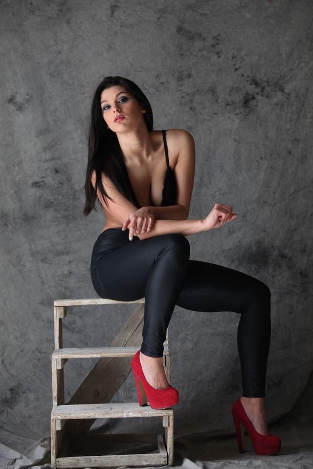Martina Wanda Goglia
