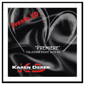 Karen Derek