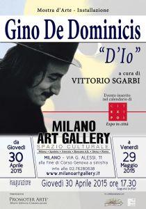 Milano Art Gallery