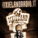 Dixieland Radio