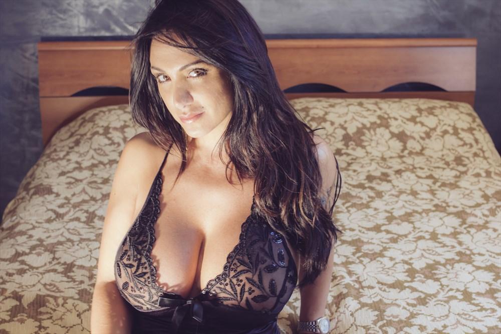 Italian Sexy Actresses 58