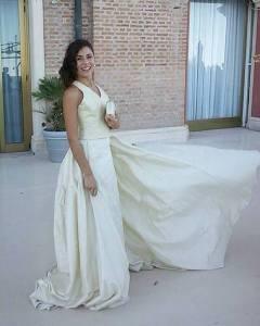 Sharon Alarioa